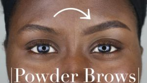 powderbrows-300x169